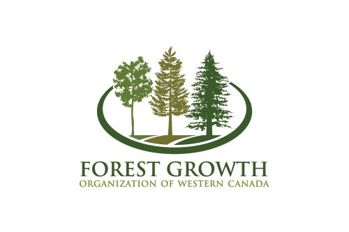 Forest Growth Organization of Western Canada (FGrOW)